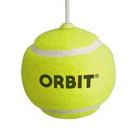 Orbit Tennis Replacement Ball Assembly