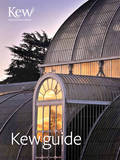 Kew Guide by Katherine Price
