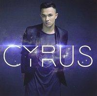 Cyrus by Cyrus