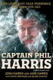 Captain Phil Harris by Josh Harris