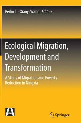 Ecological Migration, Development and Transformation image