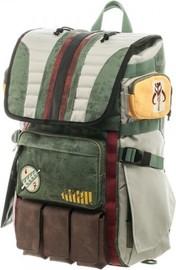 Star Wars: Boba Fett Backpack