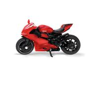 SIKU: Ducati Panigale 1299 Motorbike image