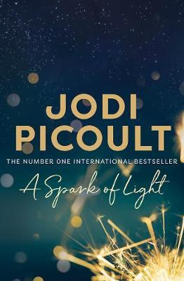 A Spark of Light by Jodi Picoult image