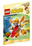 LEGO Mixels - Tungster (41544)