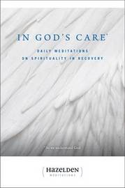 In God's Care by Karen Casey
