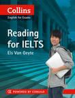 IELTS Reading by Els Van Geyte