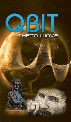 Qbit by James Dominic