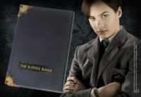 Harry Potter: Premium Replica - Tom Riddle's Diary