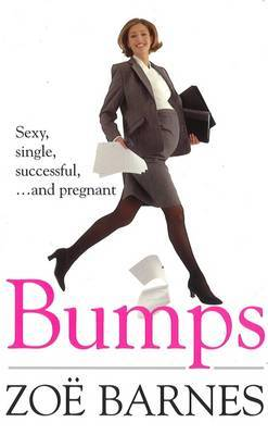 Bumps by Zoe Barnes