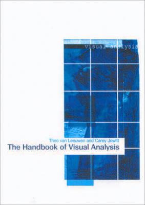 The Handbook of Visual Analysis image