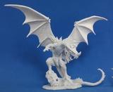 Pathfinder Bones: Red Dragon