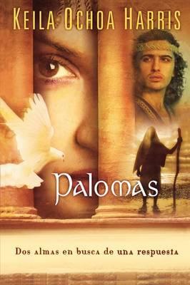 Palomas by Keila Ochoa Harris image
