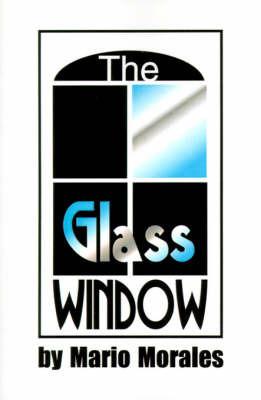 The Glass Window image