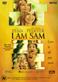 I Am Sam on DVD