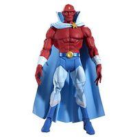 DC Universe Classics Jemm Action Figure