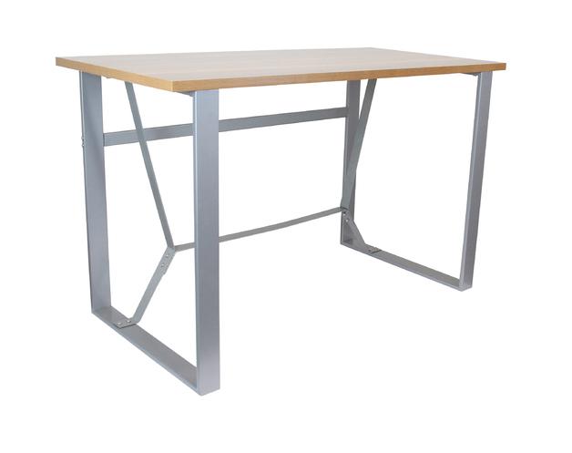 Omp Soho Series Berwick Desk