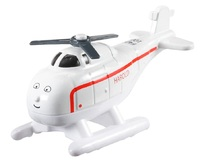 Thomas & Friends: Adventures - Harold Helicopter