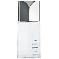 Issey Miyake - L'Eau Bleue D'Issey Eau Fraiche Fragrance (125ml EDT)
