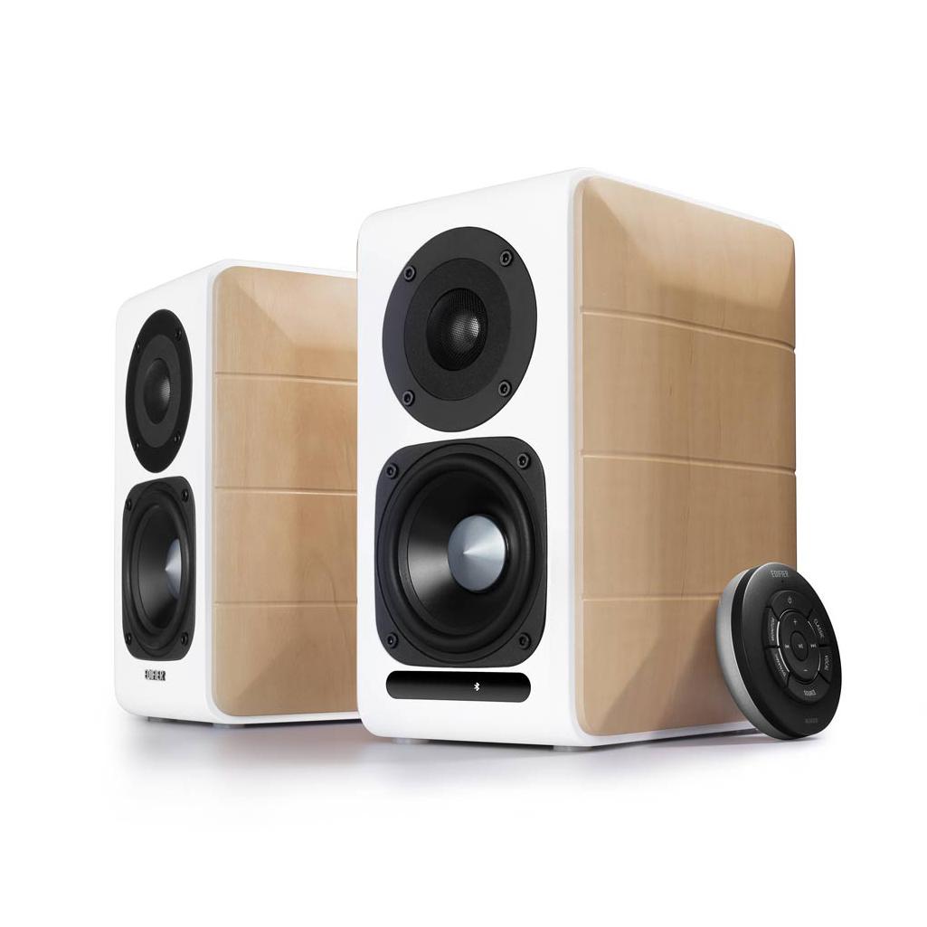 Edifier S880DB Lifestyle Speakers image