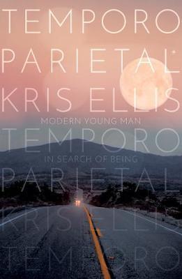 temporoparietal by Kris Ellis
