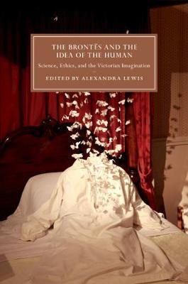 The Brontes and the Idea of the Human image
