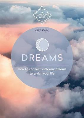 Dreams by Tree Carr image