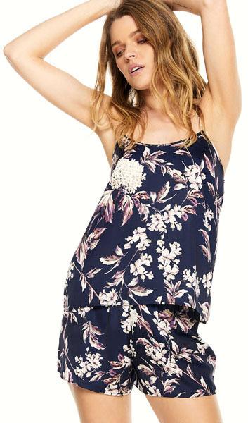 Gingerlilly: Zara Set - Medium