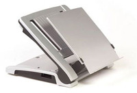 Targus D-Pro Ergonomic Desktop Notebook Stand image