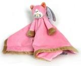 Diinglisar - Cuddle Blanket Cat