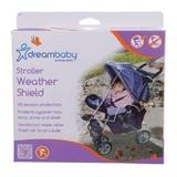 Dream Baby Stroller Weather Shield