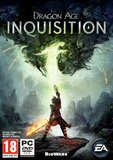 Dragon Age: Inquisition for PC Games