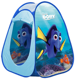 Disney: Finding Dory Tent