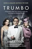 Trumbo by Bruce Cook