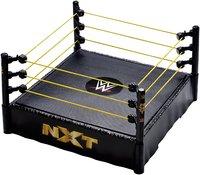 WWE: NXT - Basic Ring