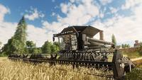 Farming Simulator 19 for PS4 image