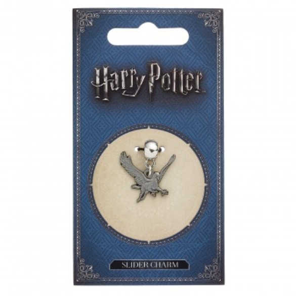Harry Potter: Buckbeak Slider Charm