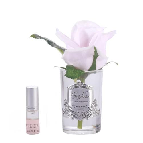 Cote Noire: Rosebud Fragrance Diffuser - French Pink