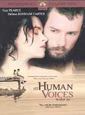 Till Human Voices Wake Us (2 Dvd) Ex Rental on DVD