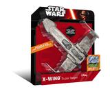 Star Wars - X-Wing Super Flyer
