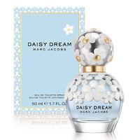 Marc Jacobs - Daisy Dream Perfume (EDT, 50ml)