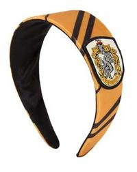 Harry Potter - Hufflepuff Headband