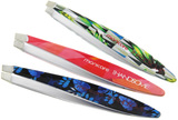 Manicare - We Are Handsome Tweezer - Assorted