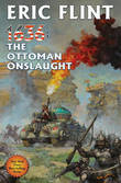 1636: The Ottoman Onslaught by Eric Flint