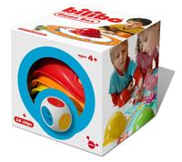 Moluk: Bilibo Mini - Game Box