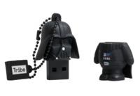 Tribe: 16GB USB Flash Drive - Darth Vader