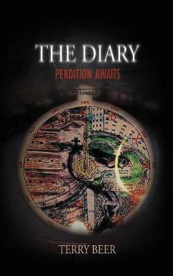 The Diary by Terry Beer image
