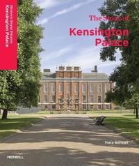 The Story of Kensington Palace