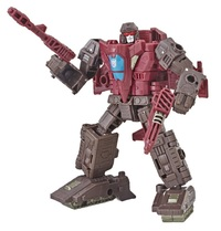 Transformers: Generations - Deluxe - Skytread