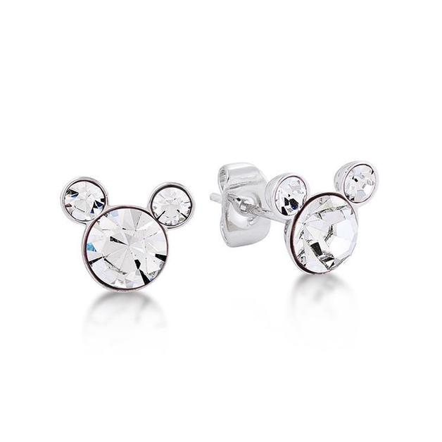 Couture Kingdom: Disney April Earrings
